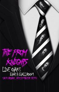 LiveOaks_PromKnights