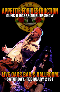 LiveOaks_AppetiteofDestruction