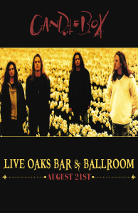 LiveOaks_Candlebox