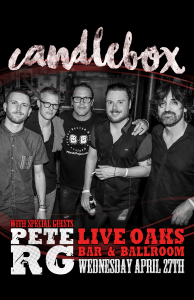 LiveOaks_Candlebox2016