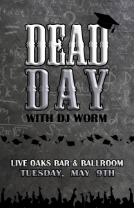 LiveOaks_DeadDay