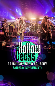 LiveOaks_HollowDecks (1)