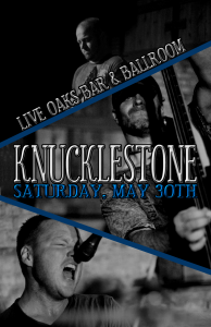 LiveOaks_Knucklestone