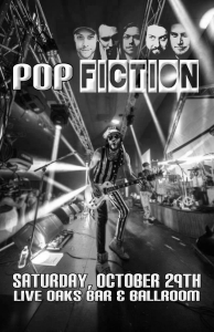 LiveOaks_PopFiction