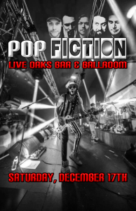 LiveOaks_PopFiction2