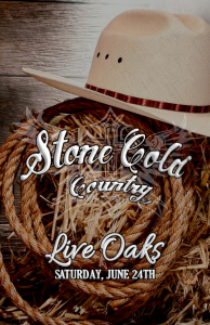 LiveOaks_StoneColdCountry